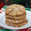 Chewy-Mocha-Toffee-Chip-Cookies1