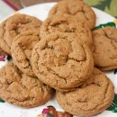Chewy-Molasses-Cookies-0946