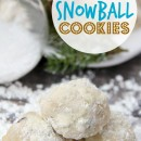 Chocolate-Chip-Snowball-Cookies-Feature