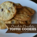 Chocolate-Chocolate-Toffee-Cookie-Swap-Recipe-Sweetpea-Lifestyle-Instagram