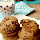 Chocolate_Chip_Cookie_sml
