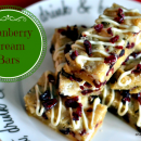 Cranberry-Dream-Bars-Chew-Nibble-Nosh