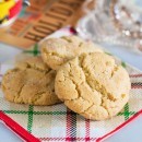 Eggnog-Snickerdoodle-Cookies.jpg.pagespeed.ce_.10IxSy_Cik