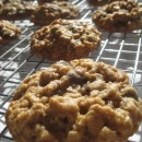 FB-Square-Oatmeal-chocolate-chip-pecan-cookies-recipe