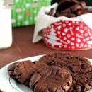 Gluten-Free-Dairy-Free-Chocolate-Peanut-Butter-Cookies-www.thereciperebel.com-1sm