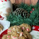 Healthy-Peppermint-Chia-Cookies3-WM-TITLE