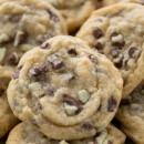 Mint-Chip-Chocolate-Chip-Cookies-6-of-7