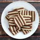Striped-Shortbread-FEAT
