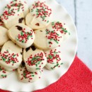 White-Chocolate-Dipped-Cherry-Shortbread-Cookies-forFBswap
