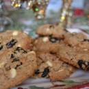 Winters-Dream-Cookies-043-Resize_edited-1
