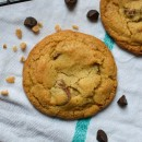 brown-butter-toffee-cookies-3b