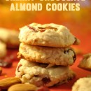 cherry-chocolate-almond-cookies-1