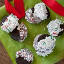 chocolate-peppermint-oreo-recipe