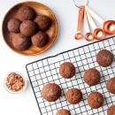 cocoa-sea-salt-brown-butter-cookies-thumb