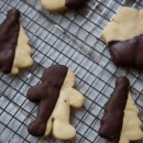 dipped-shortbread-1