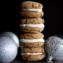 ginger-cookie-sandwiches-with-christmas-ale-buttercream-fg
