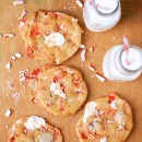 peppermint-chocolate-chunk-marshmallow-creme-cookies