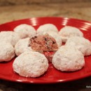 peppermint_tea_cookies