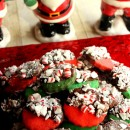 red-and-green-peppermint-shortbread-finish-7