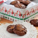 salted_caramel_chocolate_cookies_thumbnail