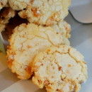 Ambrosia-Sugar-Cookies-Closeup.jpg