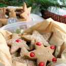 Chai-Spiced-Gingerbread-Stars-FFM-3