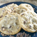 Chocolate-Chip-Toffee-Cookies-1