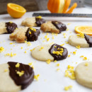 Chocolate-Dipped-Orange-Sugar-Cookies-7-1-683x1024