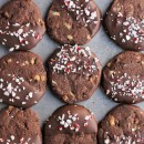 Chocolate-Mint-Shortbread-Cookies-5