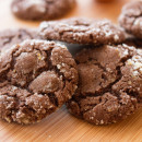 Chocolate-Orange-cookies-1