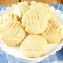 Citrus-Butter-Cookies-from-MissintheKitchen
