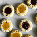 Coconut-Thumbprint-Cookies-FF2