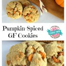 Cookie-Swap-Pumpkin-Chip-Cookie-6