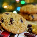 Cranberry-Bliss-Oatmeal-Cookies-2