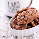 Hot-Chocolate-Cookies