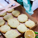 Lemon-Basil-Almond-Sugar-Cookie-4