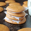 Molasses-Cookies-fbcookieswap