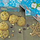 Oatmeal-Cranberry-Cookies-with-White-Chocolate-Pistachios-3