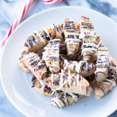 Peppermint-Chocolate-Chip-Biscotti-Thumbnail