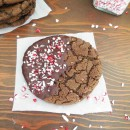 Peppermint-Dark-Chocolate-Cookies-Crop