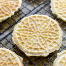 Pizzelle-Italian-Cookies-Culinary-Hill-12