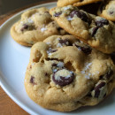 Salted-Caramel-Chocolate-Chip-Cookies-8