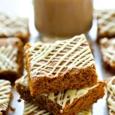 Soft-Baked-Gingerbread-Cookie-Bars6