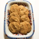 Spiced-Nashville-Cornmeal-Cookies-01-290x297