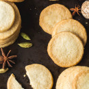 Spiced-Shortbread-Cookies-3