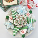 TS-Dark-Chocolate-Peppermint-Holiday-Cookies