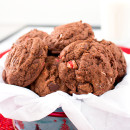 Triple-Chocolate-Peppermint-Cookies-01-LG