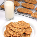 Vegan-Coconut-Almond-Cookies.9