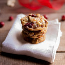 White-Chocolate-Cardamom-Cranberry-Cookies-2014