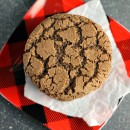 crisp-chocolate-crinkle-cookies2